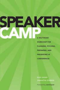 SpeakerCamp_Front